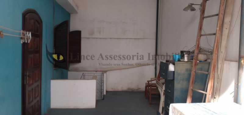 WhatsApp Image 2020-06-30 at 1 - Casa de Vila 3 quartos à venda Tijuca, Norte,Rio de Janeiro - R$ 580.000 - TACV30077 - 18
