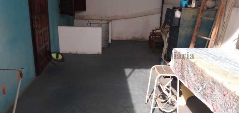 WhatsApp Image 2020-06-30 at 1 - Casa de Vila 3 quartos à venda Tijuca, Norte,Rio de Janeiro - R$ 580.000 - TACV30077 - 19