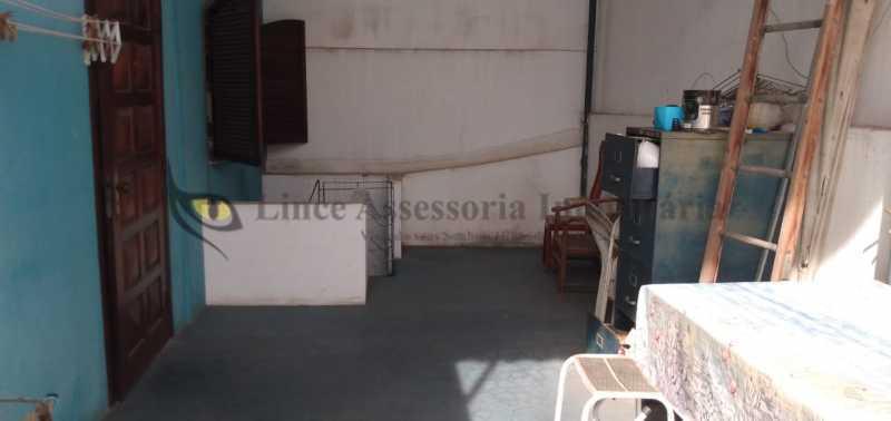 WhatsApp Image 2020-06-30 at 1 - Casa de Vila 3 quartos à venda Tijuca, Norte,Rio de Janeiro - R$ 580.000 - TACV30077 - 20