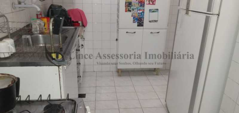 WhatsApp Image 2020-06-30 at 1 - Casa de Vila 3 quartos à venda Tijuca, Norte,Rio de Janeiro - R$ 580.000 - TACV30077 - 23
