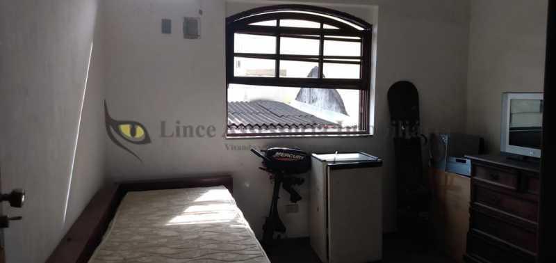 WhatsApp Image 2020-06-30 at 1 - Casa de Vila 3 quartos à venda Tijuca, Norte,Rio de Janeiro - R$ 580.000 - TACV30077 - 24
