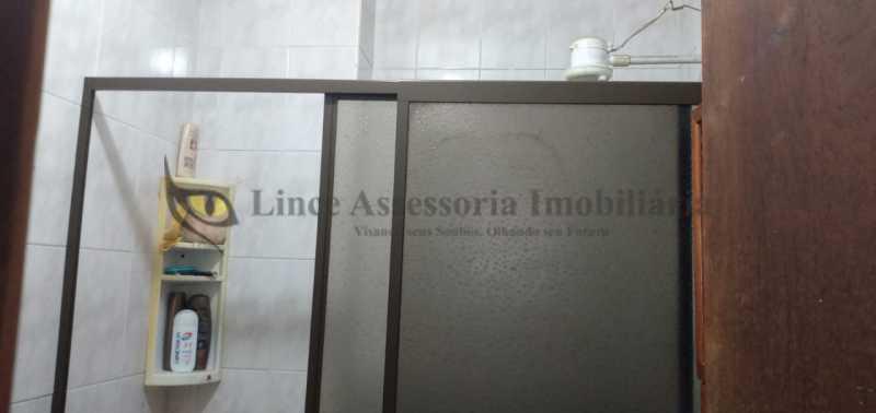 WhatsApp Image 2020-06-30 at 1 - Casa de Vila 3 quartos à venda Tijuca, Norte,Rio de Janeiro - R$ 580.000 - TACV30077 - 9