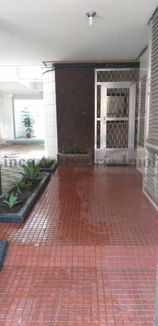 2 - Apartamento 2 quartos à venda Rio Comprido, Norte,Rio de Janeiro - R$ 300.000 - TAAP22292 - 7