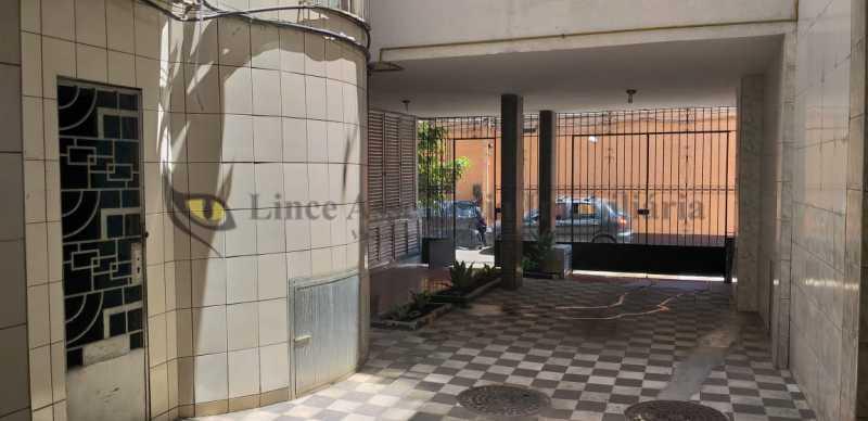 3 - Apartamento 2 quartos à venda Rio Comprido, Norte,Rio de Janeiro - R$ 300.000 - TAAP22292 - 8