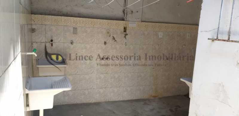 4 - Apartamento 2 quartos à venda Rio Comprido, Norte,Rio de Janeiro - R$ 300.000 - TAAP22292 - 9