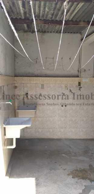 5 - Apartamento 2 quartos à venda Rio Comprido, Norte,Rio de Janeiro - R$ 300.000 - TAAP22292 - 10
