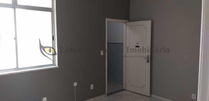 6 - Apartamento 2 quartos à venda Rio Comprido, Norte,Rio de Janeiro - R$ 300.000 - TAAP22292 - 6