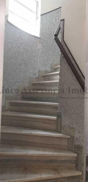 8 - Apartamento 2 quartos à venda Rio Comprido, Norte,Rio de Janeiro - R$ 300.000 - TAAP22292 - 12