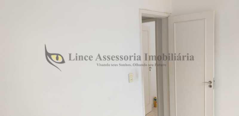11 - Apartamento 2 quartos à venda Rio Comprido, Norte,Rio de Janeiro - R$ 300.000 - TAAP22292 - 14
