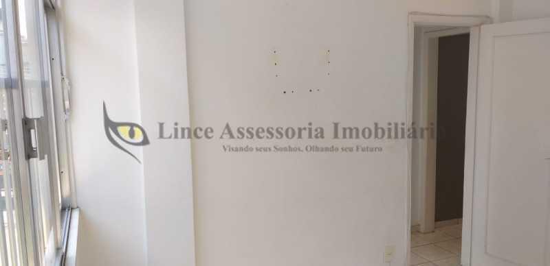 12 - Apartamento 2 quartos à venda Rio Comprido, Norte,Rio de Janeiro - R$ 300.000 - TAAP22292 - 15
