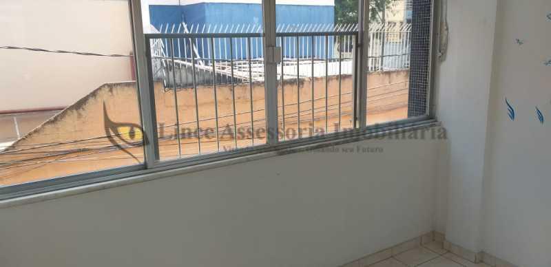 13 - Apartamento 2 quartos à venda Rio Comprido, Norte,Rio de Janeiro - R$ 300.000 - TAAP22292 - 16