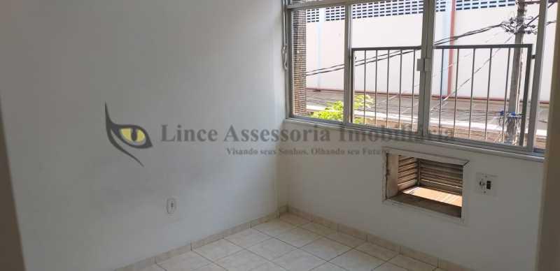 14 - Apartamento 2 quartos à venda Rio Comprido, Norte,Rio de Janeiro - R$ 300.000 - TAAP22292 - 17