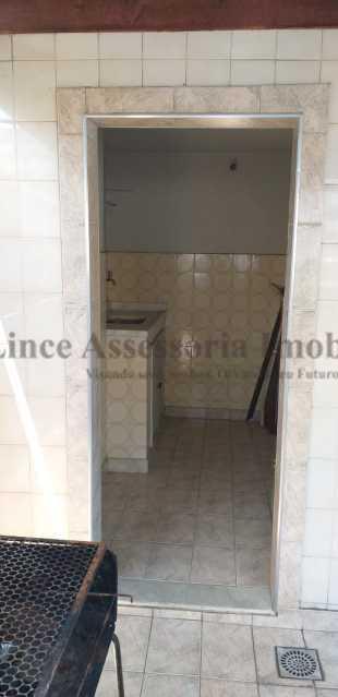 24 - Apartamento 2 quartos à venda Rio Comprido, Norte,Rio de Janeiro - R$ 300.000 - TAAP22292 - 25