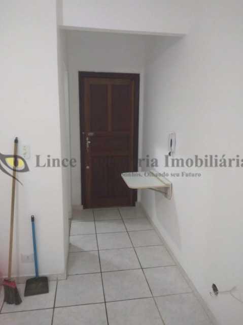 2-sala-1.1 - Apartamento 2 quartos à venda Pechincha, Oeste,Rio de Janeiro - R$ 225.000 - TAAP22297 - 3