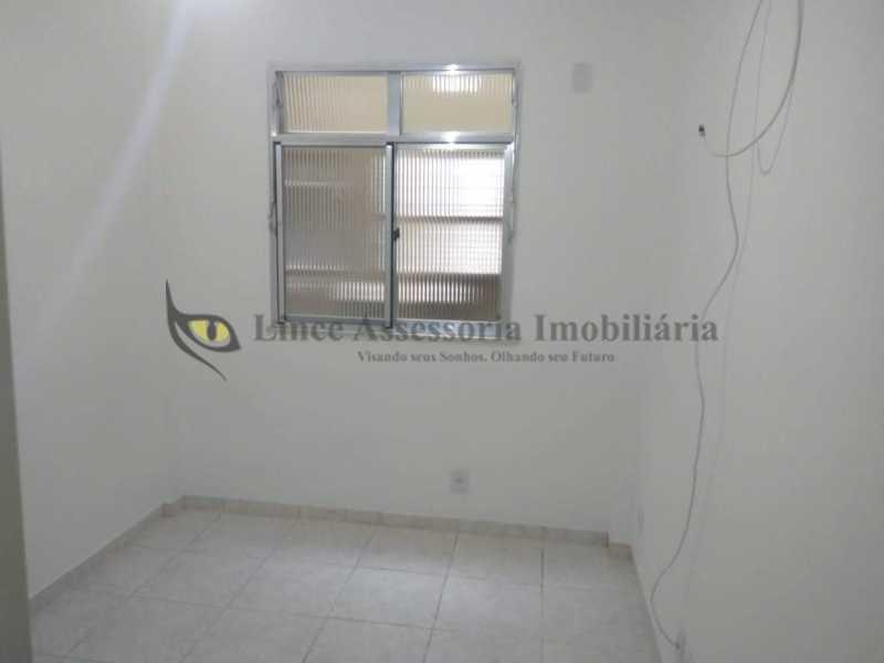 5-quarto-2.1 - Apartamento 2 quartos à venda Pechincha, Oeste,Rio de Janeiro - R$ 225.000 - TAAP22297 - 6