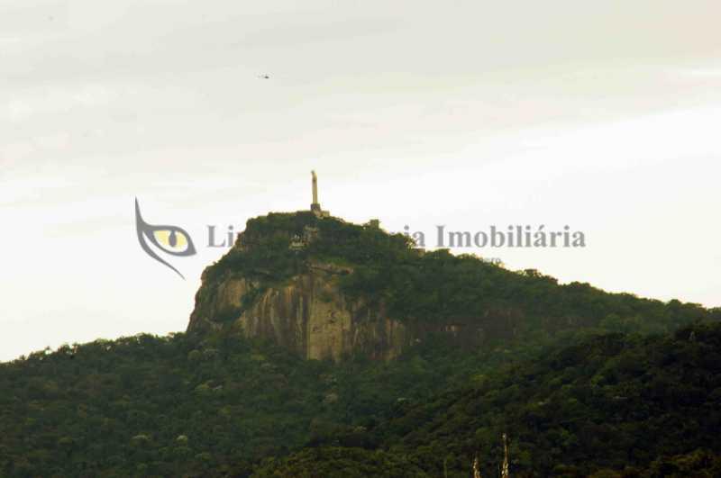 Cristo  - Apartamento 1 quarto à venda São Cristóvão, Norte,Rio de Janeiro - R$ 375.000 - TAAP10450 - 19