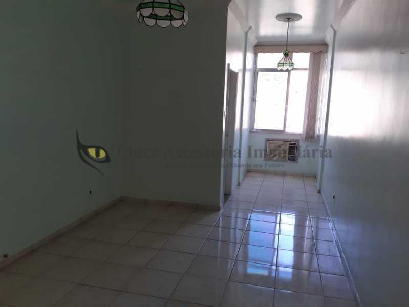 2-sala-1 - Apartamento 3 quartos à venda Andaraí, Norte,Rio de Janeiro - R$ 470.000 - TAAP31305 - 3