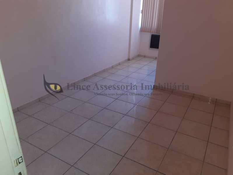 8-quarto-2.1 - Apartamento 3 quartos à venda Andaraí, Norte,Rio de Janeiro - R$ 470.000 - TAAP31305 - 10