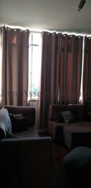 52 - Apartamento 2 quartos à venda Pilares, Rio de Janeiro - R$ 245.000 - TAAP22305 - 23