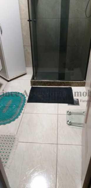15 - Apartamento 2 quartos à venda Pilares, Rio de Janeiro - R$ 245.000 - TAAP22305 - 29
