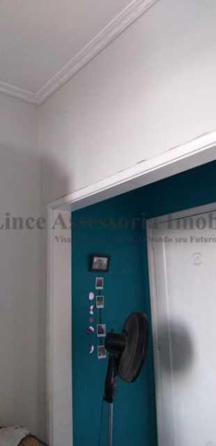 18 - Apartamento 2 quartos à venda Pilares, Rio de Janeiro - R$ 245.000 - TAAP22305 - 30
