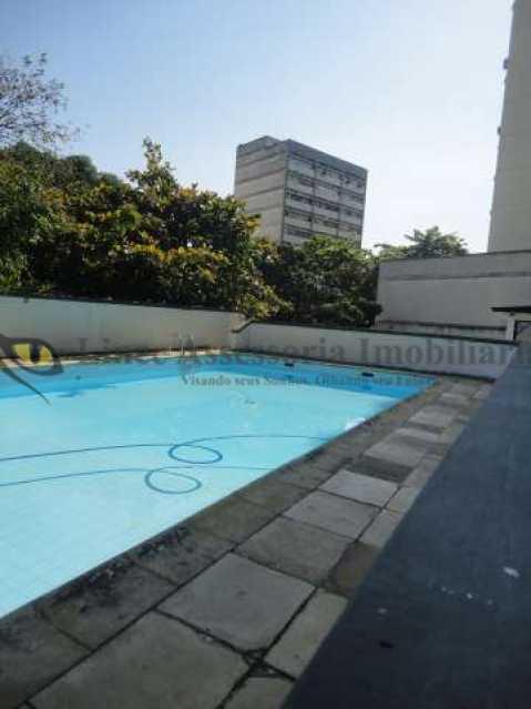 03 - Apartamento 2 quartos à venda Rio Comprido, Norte,Rio de Janeiro - R$ 380.000 - TAAP22308 - 3