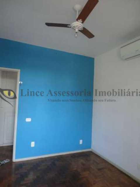 05 - Apartamento 2 quartos à venda Rio Comprido, Norte,Rio de Janeiro - R$ 380.000 - TAAP22308 - 5