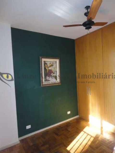 06 - Apartamento 2 quartos à venda Rio Comprido, Norte,Rio de Janeiro - R$ 380.000 - TAAP22308 - 6