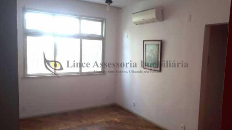 07 - Apartamento 2 quartos à venda Rio Comprido, Norte,Rio de Janeiro - R$ 380.000 - TAAP22308 - 7