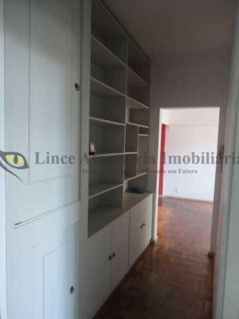 08 - Apartamento 2 quartos à venda Rio Comprido, Norte,Rio de Janeiro - R$ 380.000 - TAAP22308 - 8