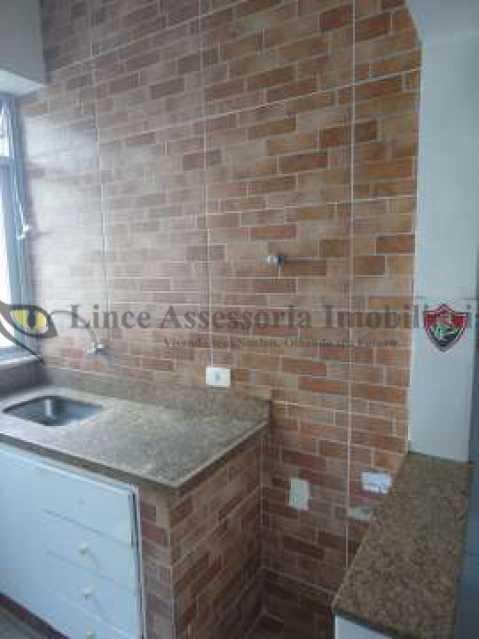 09 - Apartamento 2 quartos à venda Rio Comprido, Norte,Rio de Janeiro - R$ 380.000 - TAAP22308 - 9