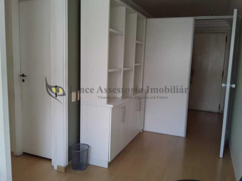 4 - Sala Comercial 48m² à venda Tijuca, Norte,Rio de Janeiro - R$ 320.000 - TASL00093 - 1