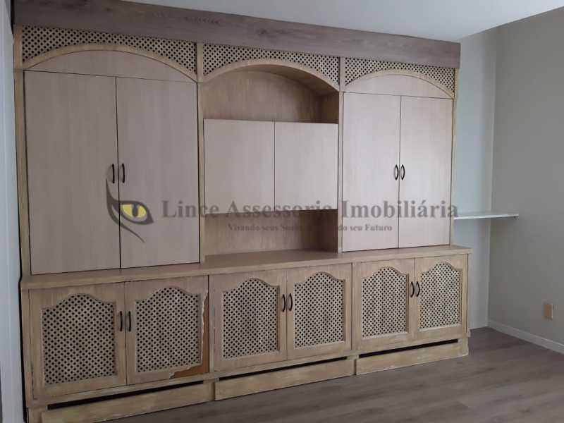 8 - Sala Comercial 48m² à venda Tijuca, Norte,Rio de Janeiro - R$ 320.000 - TASL00093 - 6