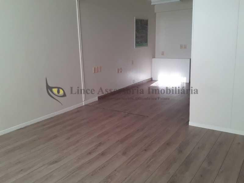 10 - Sala Comercial 48m² à venda Tijuca, Norte,Rio de Janeiro - R$ 320.000 - TASL00093 - 8