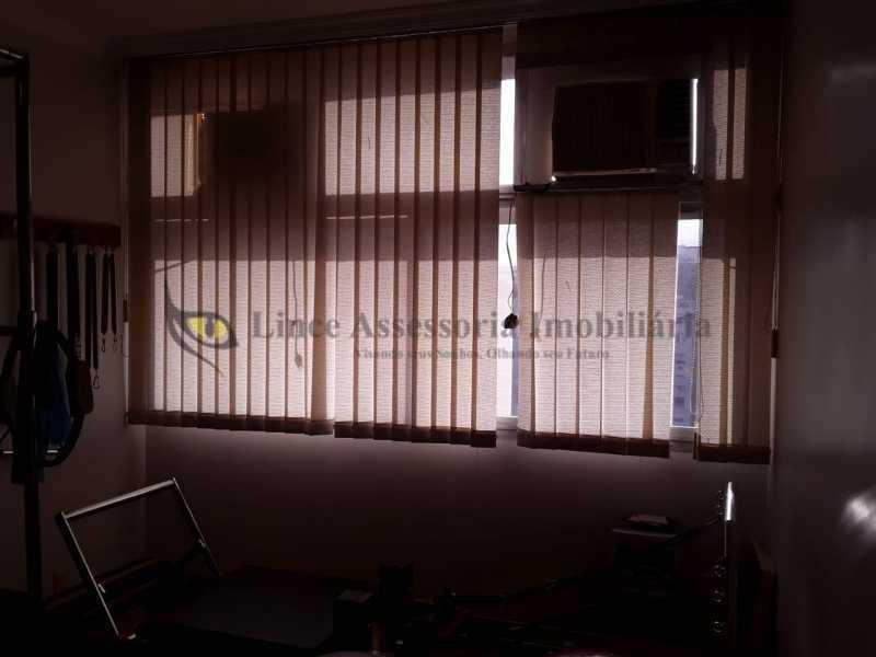 30 - Sala Comercial 48m² à venda Tijuca, Norte,Rio de Janeiro - R$ 320.000 - TASL00093 - 28