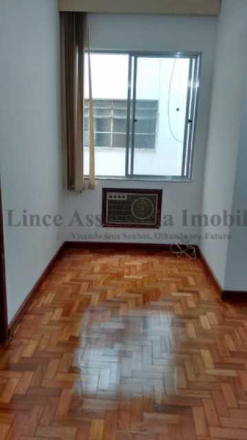 02 SALA 1.1 - Apartamento 2 quartos à venda Maracanã, Norte,Rio de Janeiro - R$ 360.000 - TAAP22317 - 3