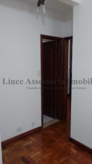 03 SALA 1.2 - Apartamento 2 quartos à venda Maracanã, Norte,Rio de Janeiro - R$ 360.000 - TAAP22317 - 4
