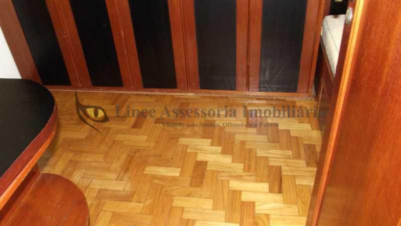 04 QUARTO 1 - Apartamento 2 quartos à venda Maracanã, Norte,Rio de Janeiro - R$ 360.000 - TAAP22317 - 5