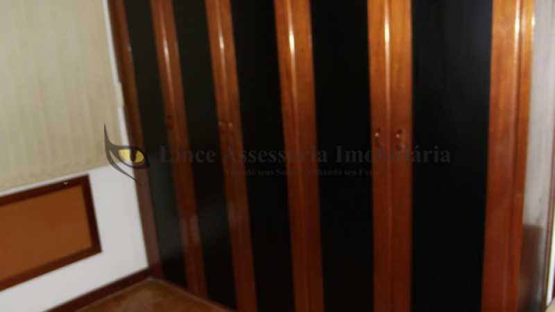 05 QUARTO 1.1 - Apartamento 2 quartos à venda Maracanã, Norte,Rio de Janeiro - R$ 360.000 - TAAP22317 - 6
