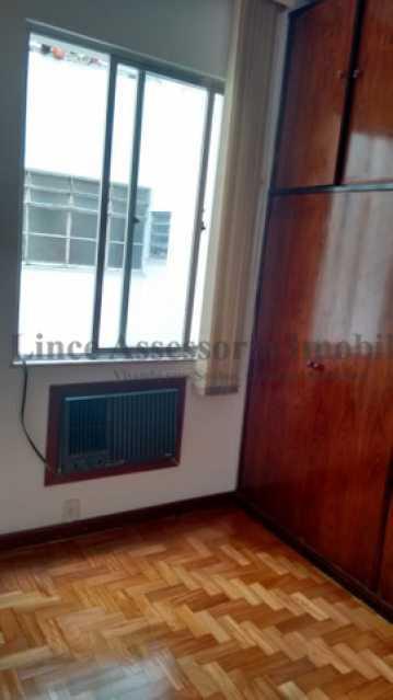 08 QUARTO 2 - Apartamento 2 quartos à venda Maracanã, Norte,Rio de Janeiro - R$ 360.000 - TAAP22317 - 9