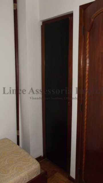 09 QUARTO 2.1 - Apartamento 2 quartos à venda Maracanã, Norte,Rio de Janeiro - R$ 360.000 - TAAP22317 - 10
