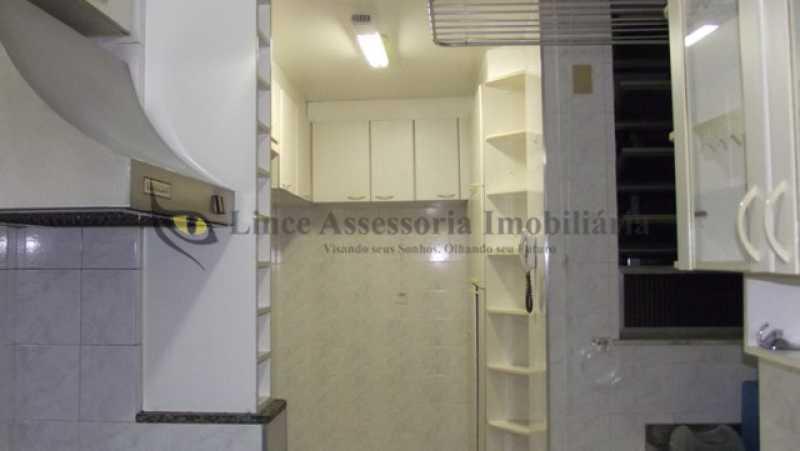 13 COZINHA 1.2 - Apartamento 2 quartos à venda Maracanã, Norte,Rio de Janeiro - R$ 360.000 - TAAP22317 - 15