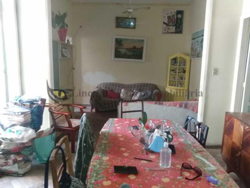 sala1.3 - Casa 3 quartos à venda Tijuca, Norte,Rio de Janeiro - R$ 680.000 - TACA30116 - 5
