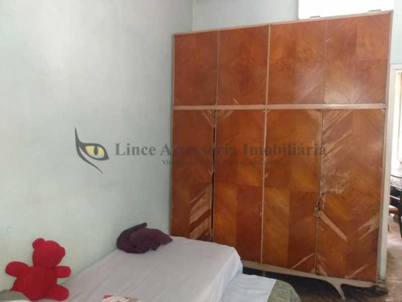quarto3.3 - Casa 3 quartos à venda Tijuca, Norte,Rio de Janeiro - R$ 680.000 - TACA30116 - 13