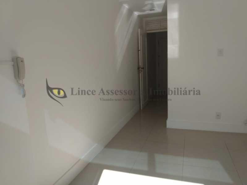 SALA1.3 - Sala Comercial 30m² à venda Tijuca, Norte,Rio de Janeiro - R$ 300.000 - TASL00095 - 6