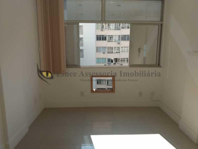 SALA1.4 - Sala Comercial 30m² à venda Tijuca, Norte,Rio de Janeiro - R$ 300.000 - TASL00095 - 8