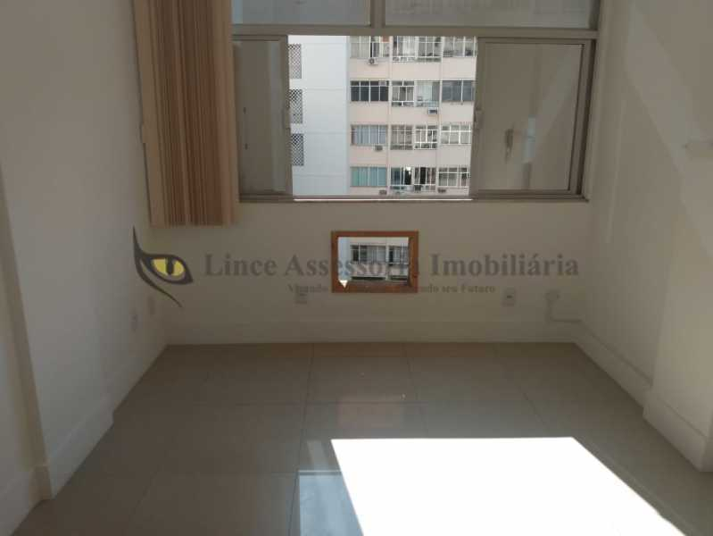 SALA1.5 - Sala Comercial 30m² à venda Tijuca, Norte,Rio de Janeiro - R$ 300.000 - TASL00095 - 9