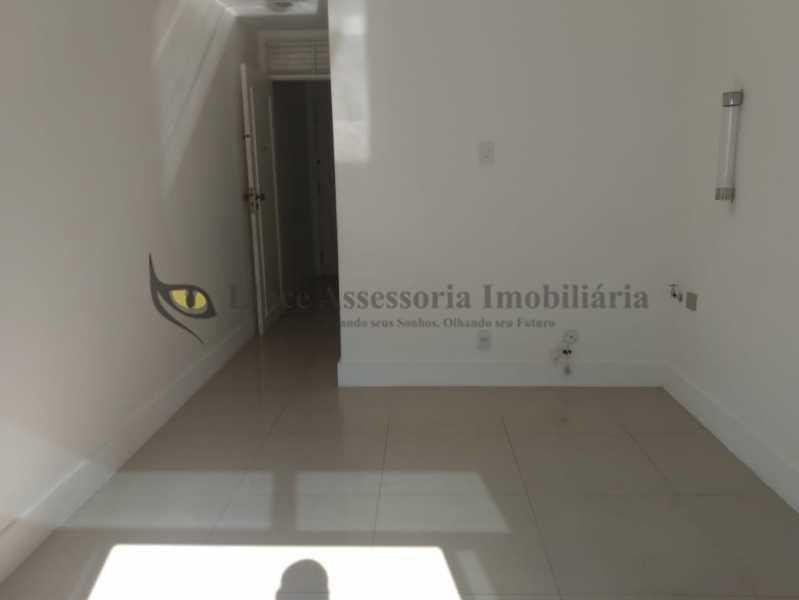 SALA1.11 - Sala Comercial 30m² à venda Tijuca, Norte,Rio de Janeiro - R$ 300.000 - TASL00095 - 19