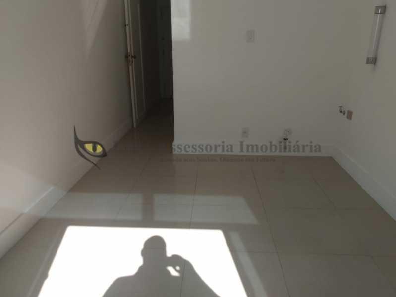 SALA1.13 - Sala Comercial 30m² à venda Tijuca, Norte,Rio de Janeiro - R$ 300.000 - TASL00095 - 21