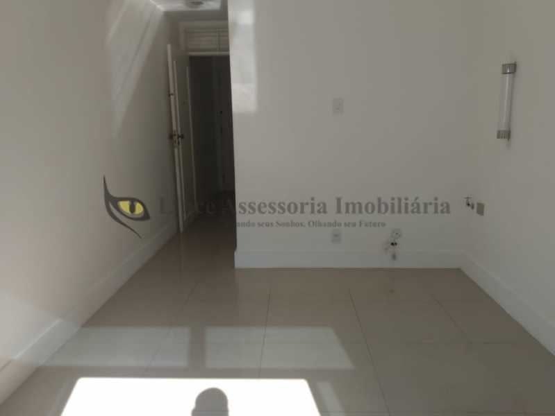 SALA1.12 - Sala Comercial 30m² à venda Tijuca, Norte,Rio de Janeiro - R$ 300.000 - TASL00095 - 20